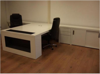 MA2 bureau, Bureau op maat, design bureau op maat, design bureau laten maken, buro naar wens, bureau naar wens